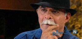 درگذشت سیروس گرجستانی و واکنش چهره ها به درگذشت وی