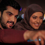 بازیگران جوان تلویزیون با سرنوشت متفاوت از ریحانه پارسا تا سامان صفاری
