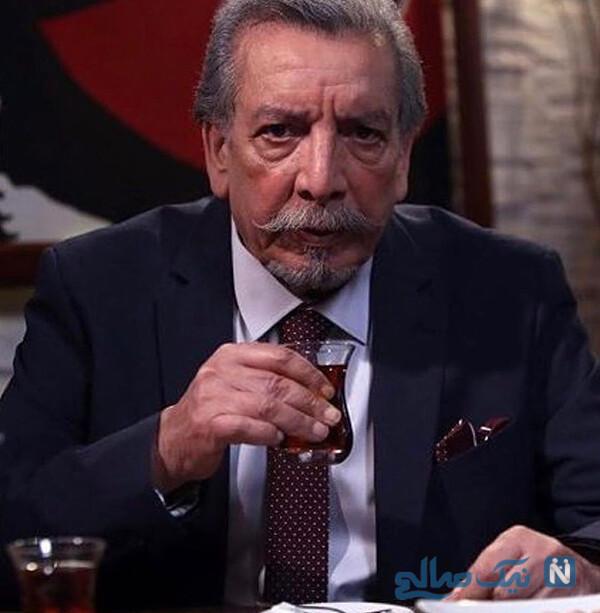 سحر زکریا