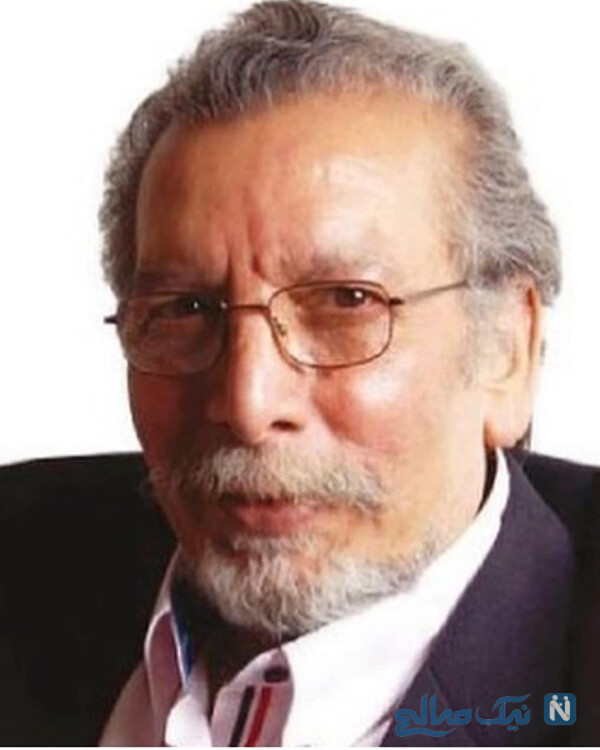 درگذشت بهمن مفید
