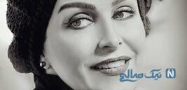 علت فوت ماه چهره خلیلی هنرمند زیباروی ایرانی در لندن