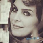 یادبود ماه چهره خلیلی در منزل نعیمه نظام دوست با حضور بازیگران