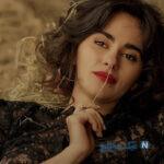 بازیگران دورگه ایرانی از نازنین بنیادی تا نوید نگهبان و یارا شهیدی