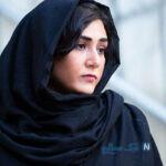 اکران فیلم بی حسی موضعی با چهره ها از پارسا پیروز فر تا باران کوثری