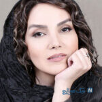 مرجان شیرمحمدی زمین گرم در نقش فروغ از بازیگری تا نویسندگی