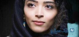 ساغر قناعت در بوم و بانو بازیگر نقش مرجان از سینما تا تلویزیون