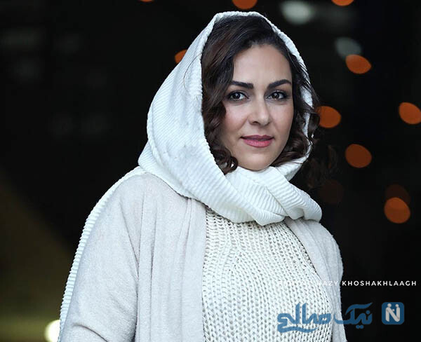 عکس های شیوا ابراهیمی