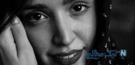 بیوگرافی پادینا کیانی شادی در سریال صفر بیست و یک