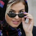 خداحافظی ریحانه پارسا بازیگر جنجالی از سینمای ایران