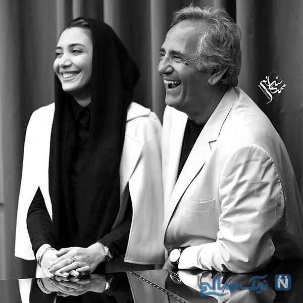 مصاحبه با مجید مظفری
