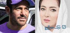 بازیگران مجرد سینمای ایران و چرایی تجرد آن ها از زبان خودشان