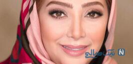 گفتگو با مریم سلطانی پس از بازگشت به بهانه ۵ سال دوری از بازیگری