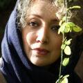 عکس های نگار عابدی بازیگر نقش شعله در سریال صفر بیست و یک