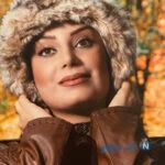صبا راد و همسرش با خانم مجری حاشیه ای از ایران تا ترکیه