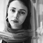 درگذشت مادر سوگل خلیق و تسلیت بازیگران هم گناه به وی