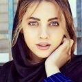 بیوگرافی یلدا افشارنیا بازیگر نقش مهناز در روزهای ابدی
