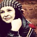 تولد افسر اسدی و تبریک متفاوت خانم بازیگر سینما به وی
