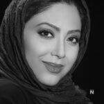 مریم سلطانی در باخانمان در نقش ماهرخ پس از ۵ سال دوری از بازیگری