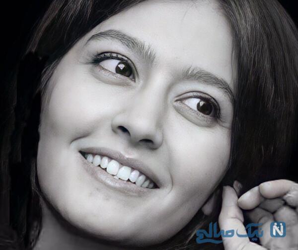 پردیس احمدیه در دورهمی و ملاک های خاص وی برای ازدواج