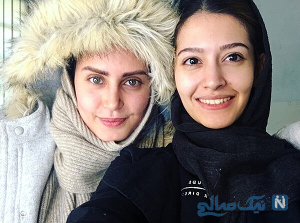 پردیس احمدیه