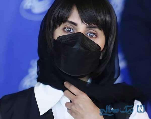 سی و نهمین جشنواره فیلم فجر و استایل شیک بازیگران از رادان تا باران