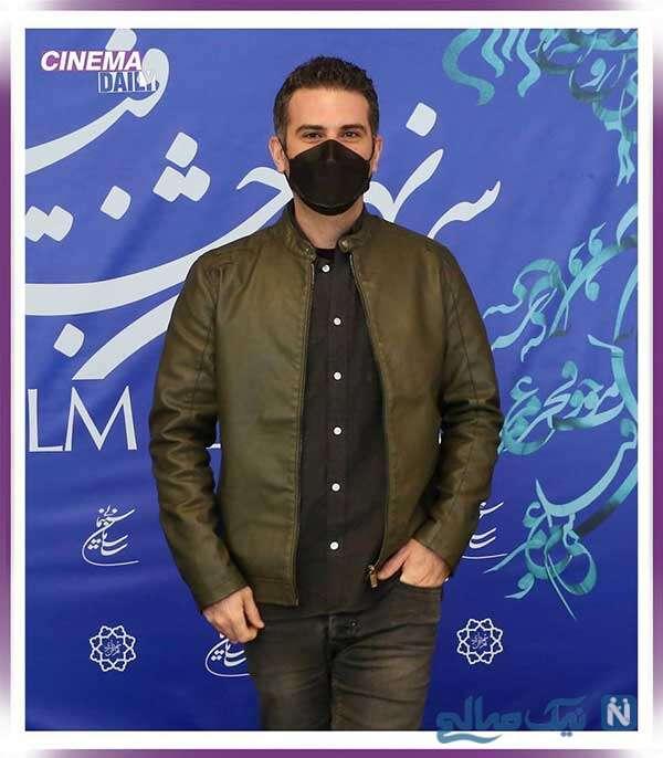 هشتمین روز جشنواره فیلم فجر