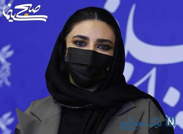 روز ششم جشنواره فجر با فیلم اولی ها و حواشی نشست ها