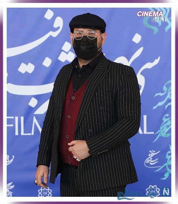 سومین روز جشنواره فجر