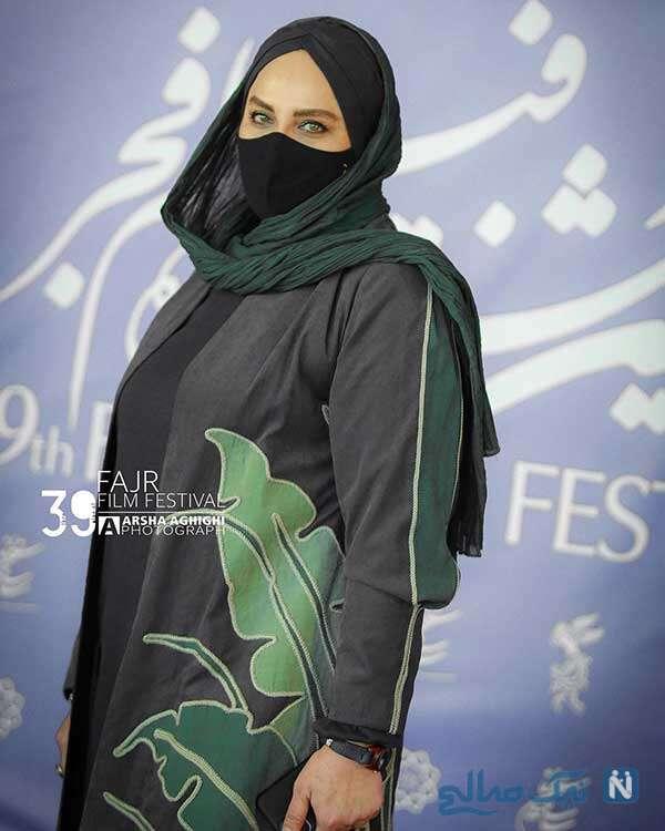 سومین روز جشنواره فجر از عذرخواهی فردوسی پور تا بازیگران ابلق