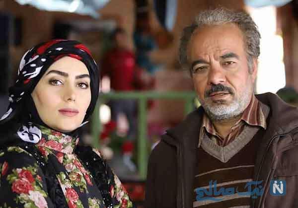 همه چیز درباره سریال نون خ سه از بازیگران طنز تا داستان ازدواج و اعتیاد