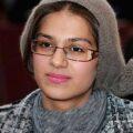 تولد دختر اصغر فرهادی به وقت ۲۳ سالگی با دلنوشته زیبای مادرش
