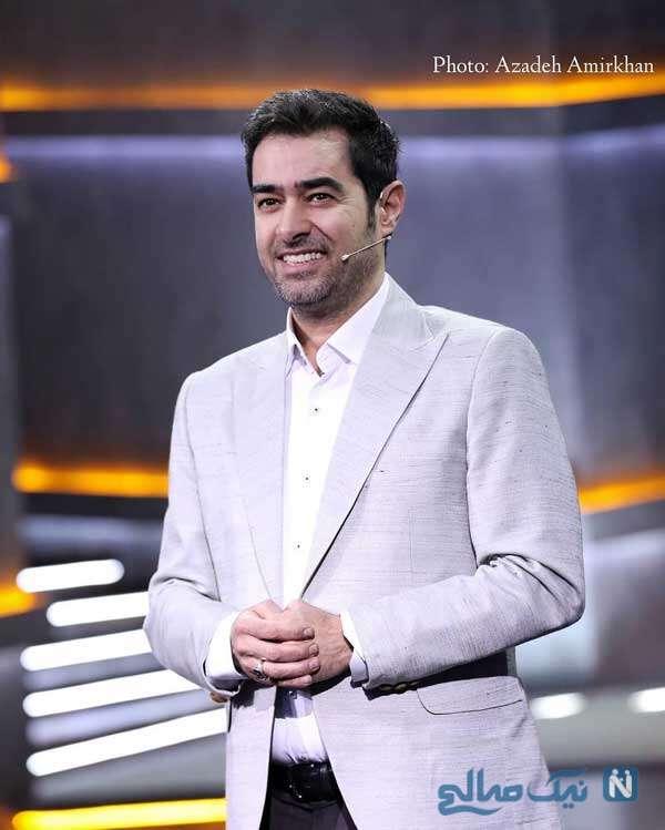 خوانندگان مشهور و بازیگران ایرانی
