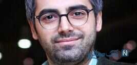 گفتگو با محمدرضا رهبری بازیگر نقش جواد جوادی در بچه مهندس