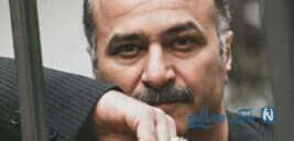 بیوگرافی حمید ابراهیمی بازیگر نقش سیروس در سریال کلبه ای در مه