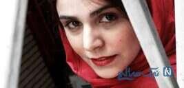 بیوگرافی رویا حسینی بازیگر نقش می جان در کلبه ای در مه