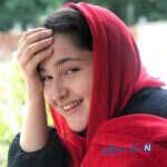 بیوگرافی یاس نوروزی بازیگر نقش پریا در سریال دودکش ۲