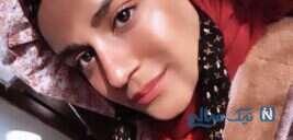 بیوگرافی یاسمن جعفری در نقش نصیبه در سریال کلبه ای در مه