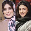 اختتامیه جشنواره جهانی فیلم فجر و تیپ بازیگران از شادی کرم رودی تا سامان صفاری