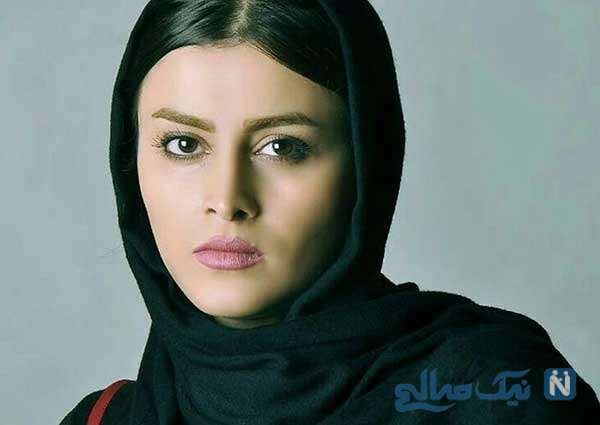 بیوگرافی فهیمه مومنی بازیگر نقش صبا در سریال افرا