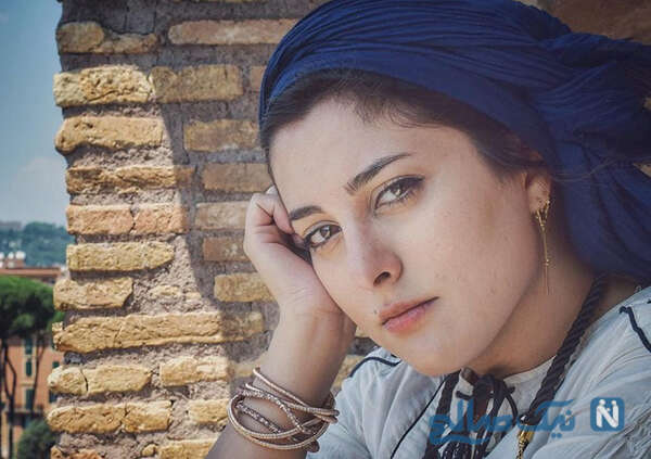 بیوگرافی شهرزاد جعفری بازیگر نقش شوکا در سریال زندگی زیباست