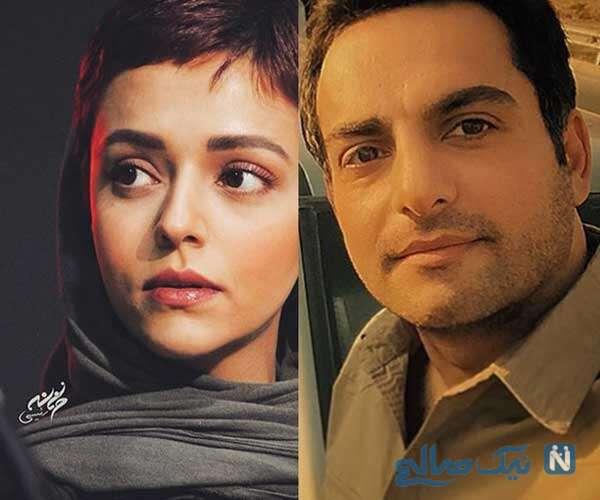 عکس های بازیگران سریال قبله عالم از همسران ناصرالدین شاه تا مادرش