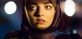 بیوگرافی آیدا ماهیانی مدل و بازیگر نقش باربارا کوالسکا در سریال خاتون