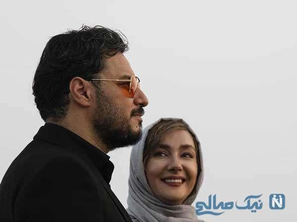بهترین بازیگران زن ایرانی