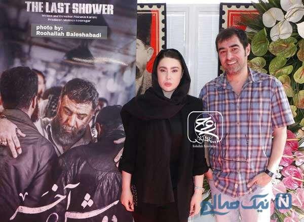 فیلم سینمایی دوش آخر