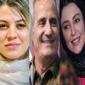 بازیگران سریال هم سایه از نگاهی به مهاجران افغانستانی تا داستان و زمان پخش