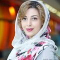 عکس های سوگل قلاتیان بازیگر نقش لیلی در سریال میدان سرخ