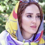 اینستاگرام بازیگران ۴۱۱ +تصاویری از بابک جهانبخش تا ماهایا پطروسیان