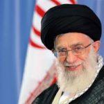 ممانعت رهبری از برخورد محافظان با بانوی کرمانشاهی