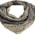 جدیدترین و شیک ترین مدل های روسری