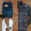 مدل لباس مردانه تابستان+ تصاویر